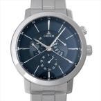48回払いまで無金利 セイコークレドール ノード GCBT995 中古 メンズ 腕時計