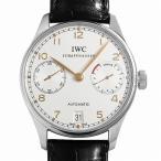 IWC ポルトギーゼ オートマチック IW500114 中古 メンズ 腕時計