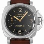 PANERAI(パネライ) ルミノール1950 3DAYS PAM00422 ステンレススティール/...