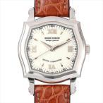 【48回払いまで無金利】ロジェデュブイ シンパシー クラシック S34 57 0 / B5.2 中古 メンズ 腕時計