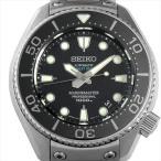 セイコー プロスペックス マリンマスター 国産ダイバーズウォッチ50周年記念限定 JAMSTECスペシャル SBEX003 中古 メンズ 腕時計