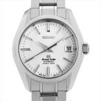 グランドセイコー メカニカルハイビート36000 マスターショップ限定 SBGH001 中古 メンズ 腕時計