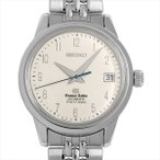 グランドセイコー メカニカル ハイビート マスターショップ限定 SBGH013 中古 メンズ 腕時計