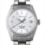 グランドセイコー メカニカルハイビート36000 マスターショップ限定 SBGH037 中古 メンズ 腕時計