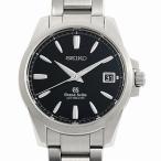 グランドセイコー メカニカル SBGR057 中古 メンズ 腕時計