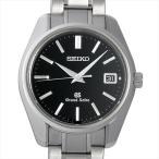 グランドセイコー クォーツ マスターショップ限定 SBGV007 中古 メンズ 腕時計