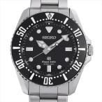 グランドセイコー ダイバーズ マスターショップ限定 SBGX117 中古 メンズ 腕時計
