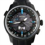 SALE セイコー アストロン SBXA033 中古 メンズ 腕時計