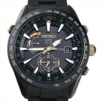 SALE セイコー アストロン 服部金太郎特別限定モデル SBXA100 中古 メンズ 腕時計
