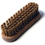M.MOWBRAY モゥブレィ モウブレイ ミニブラシ(靴磨きブラシ 化繊毛)