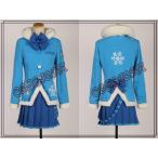 ショッピング雪ミクセット VOCALOID ボーカロイド 雪ミク 衣装