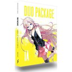 1st PLACE VOCALOID ボーカロイド3 IA DUO PACKAGE 1STV-0006