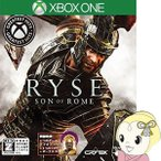 【Xbox One用ソフト】【Z指定】 Ryse: Son of Rome (Greatest Hits) 5F2-00026