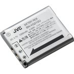 ビクター BN-VG212 カメラ用電源・電池
