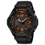 ショッピングGW GW-3000B-1AJF カシオ 腕時計 【G-SHOCK】 SKY COCKPIT