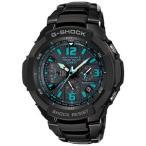 ショッピングGW GW-3000BD-1AJF カシオ 腕時計 【G-SHOCK】 SKY COCKPIT