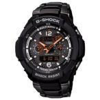 ショッピングGW GW-3500BD-1AJF カシオ 腕時計 【G-SHOCK】 SKY COCKPIT