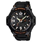 ショッピングGW GW-4000-1AJF カシオ 腕時計 【G-SHOCK】 SKY COCKPIT 【定番】