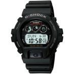ショッピングGW GW-6900-1JF カシオ 腕時計 【G-SHOCK】 電波ソーラー MULTIBAND6 BASIC