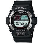 ショッピングGW GW89001JF カシオ 腕時計 【G-SHOCK】 電波ソーラー MULTIBAND6