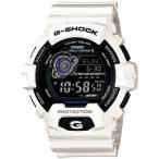 ショッピングGW GW8900A7JF カシオ 腕時計 G-SHOCK スタンダードモデル 8900シリーズ