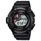 ショッピングGW GW93001JF カシオ 腕時計 【G-SHOCK】 電波ソーラー MULTIBAND6 MUDMAN