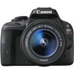 ショッピングEOS キャノン デジタル一眼レフカメラ EOS Kiss X7 EF-S18-55 IS STM レンズキット