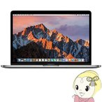 15インチ MacBook P...