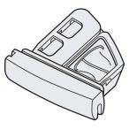 NET-D9LV 日立洗濯機用 洗濯機用糸くずフィルター