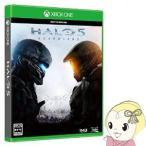 【Xbox One用ソフト】 Halo 5: Guardians 通常版 U9Z-00068