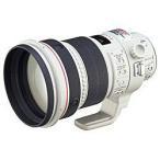 [予約]キャノン 単焦点レンズ キヤノンEFマウント系 EF200mm F2L IS USM