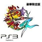 BLJM-61103【PS3用ソフト】 戦極姫4〜争覇百計、花守る誓い〜 【豪華限定版】