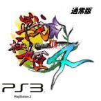 BLJM-61104【PS3用ソフト】 戦極姫4〜争覇百計、花守る誓い〜 通常版