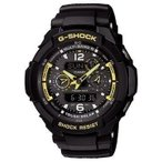 ショッピングGW GW-3500B-1AJF カシオ 腕時計 【G-SHOCK】 SKY COCKPIT