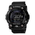 ショッピングGW GW-7900B-1JF カシオ 腕時計 【G-SHOCK】 The G 電波ソーラー BIG CASE