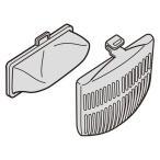 NET-K8KV 日立 洗濯機用糸くずフィルター(2個入)