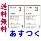 乙字湯 24包 ツムラ漢方薬 3