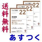 消風散 24包 ツムラ漢方薬 22