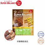 6╟п╩▌┬╕ ╚є╛я┐й дк▓█╗╥ ▒╔═▄╡б╟╜┐й╔╩ е╣б╝е╤б╝е╨ещеєе╣ SUPER BALANCE 6YEARS 1┬▐/4╦▄╞■