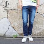 JAPAN BLUE JEANS ジャパンブルージーンズ NEW CALIF. Melrose スリムテーパードフィット 12oz イージーデニム メンズ