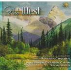 [CD] 西へ 〜 スティーヴン・チャットマン合唱曲集2 - Due West -