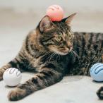 ボール 猫おもちゃ ネコグッズ 猫グッズ 猫 pidan ピ