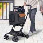 ペットキャリー ペットカート バギー 猫用 犬用 Royal Tails Alice キャリーバッグ&カートフレーム