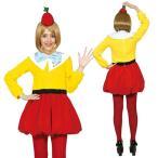 ショッピングハロウィン ハロウィン コスプレ ディズニー 仮装 レディース 不思議の国のアリス Adult Tweedle dum トゥイードル ダム キャラクター 衣装 コスチューム イベント