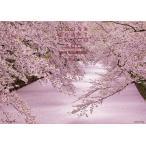 カレンダー 2018 壁掛け アート 死ぬまでに行きたい! 世界の絶景 日本編 プレゼントカレンダー 絵 販売中