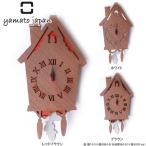 時計 壁掛け 振り子時計 ヤマト工芸 yamato hatoclock neo S 鳩時計 掛け時計 壁掛け時計 ハト はと おしゃれ 木製 日本製 振子 インテリア時計