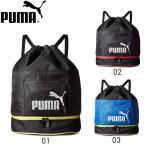 プールバッグ プーマ PUMA 074015 スイムバッグ 男の子 ビーチバッグ プーマ  スイム ナップサック 子供 ジュニア