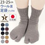 ���� ��ǥ����� �� ���å��� �����뺮 �䤨�� �ݲ� �� �� ������ socks