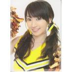 水樹奈々 NANACA LIVE DIAMOND チアガール トレーディングカード【グッズ買取専門店hfitz.com】