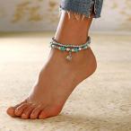 glam-accessory_a17